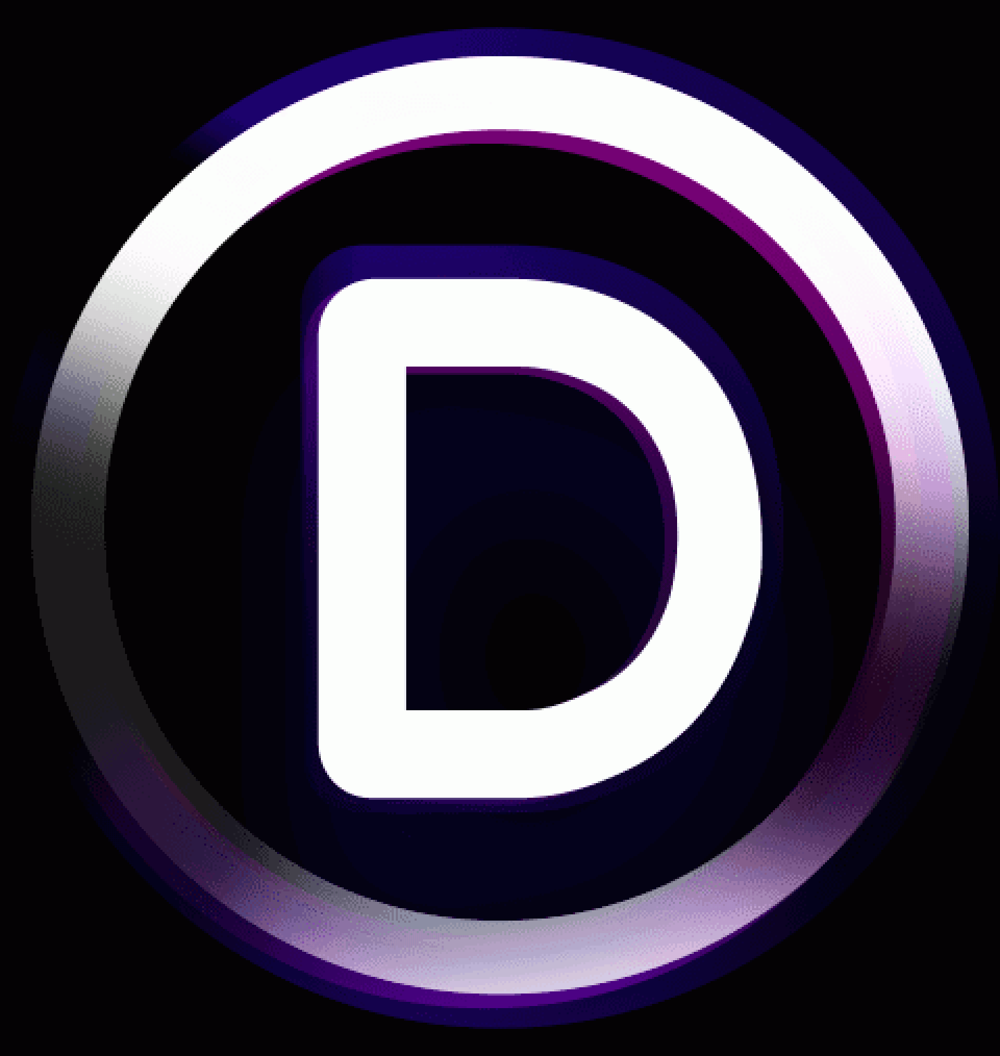 bf-2020-divi-logo